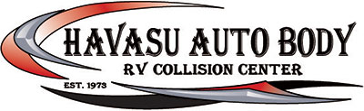 Havasu Auto Body & RV Collision Center